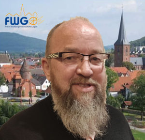 Hubert Klenner